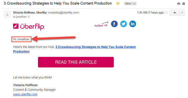 Personalize-Emails-with-Names