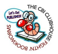 The CBI Clubhouse