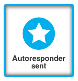 autoresponder