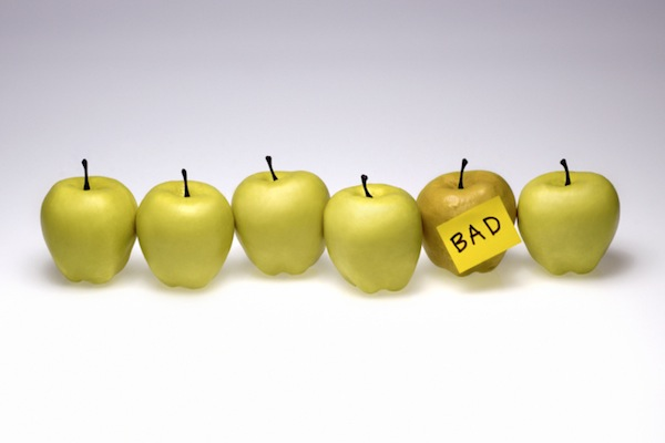 bad_apples