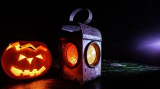 Avoid These Email Horrors – Not Only on Halloween