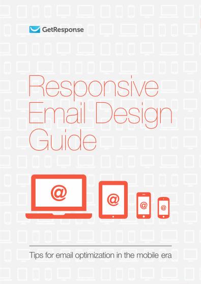 responsive email design whitepaper