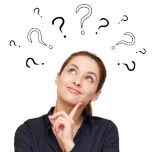 Questions you need to ask about social media
