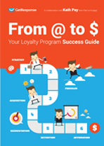 Your-Loyalty-Program-Success-Guide