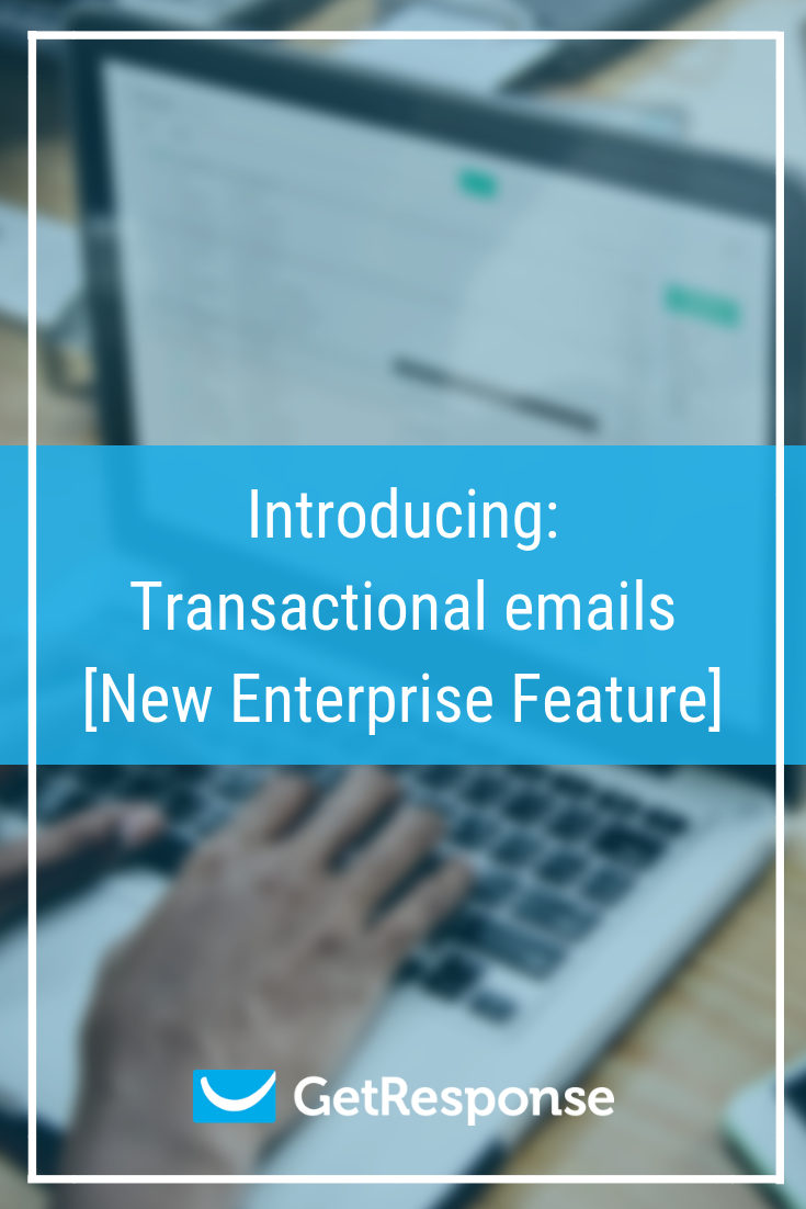 Introducing_ Transactional emails [New Enterprise Feature]