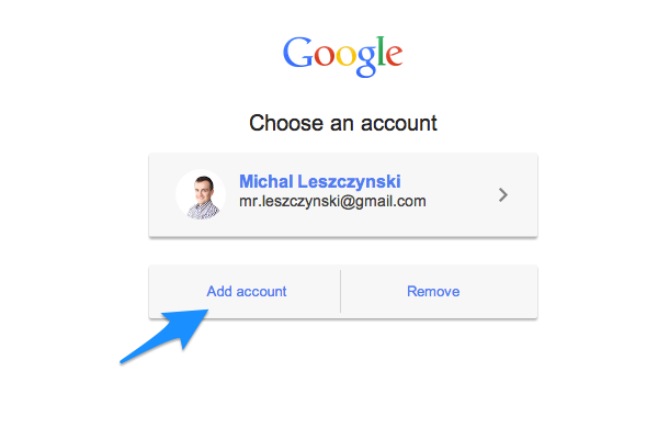 Create_New_Google_My_Business_Account