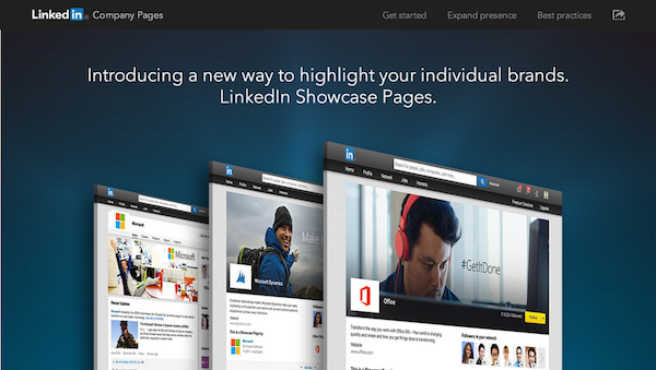LinkedIn-Showcase-Pages-1024x578
