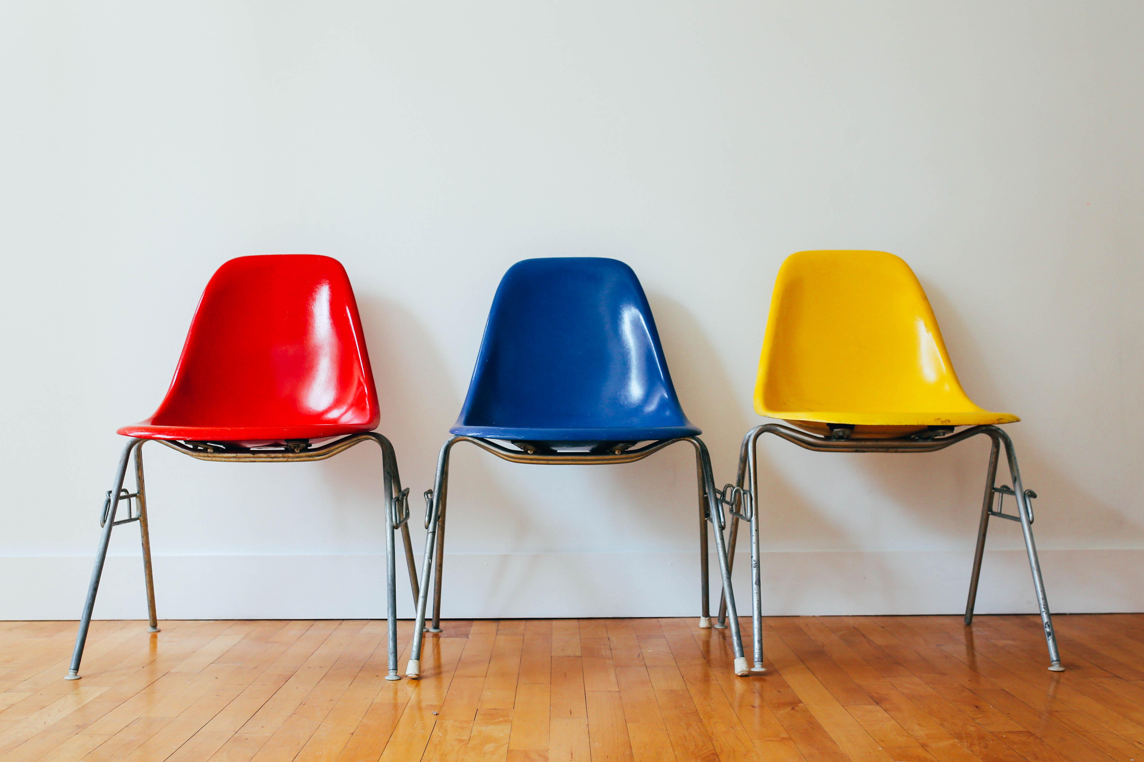 webinar-chairs