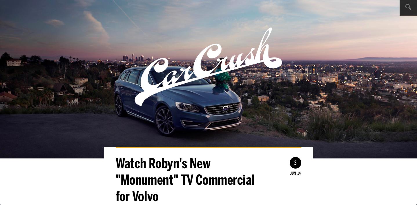 carcrush_bold_header