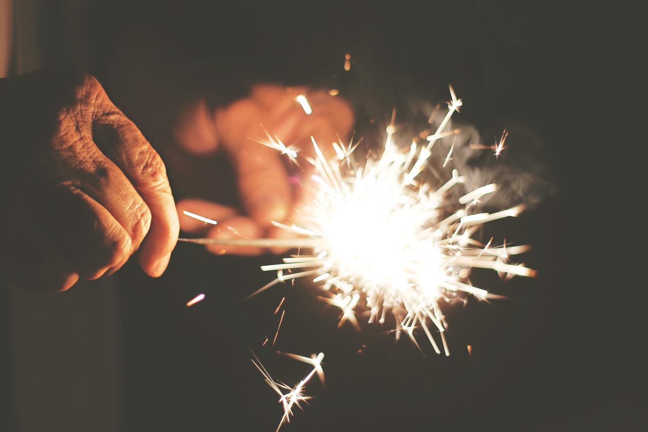 create_spark