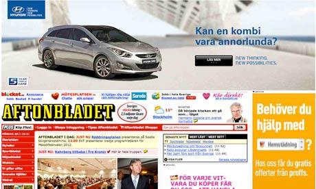 Aftonbladet-website-007
