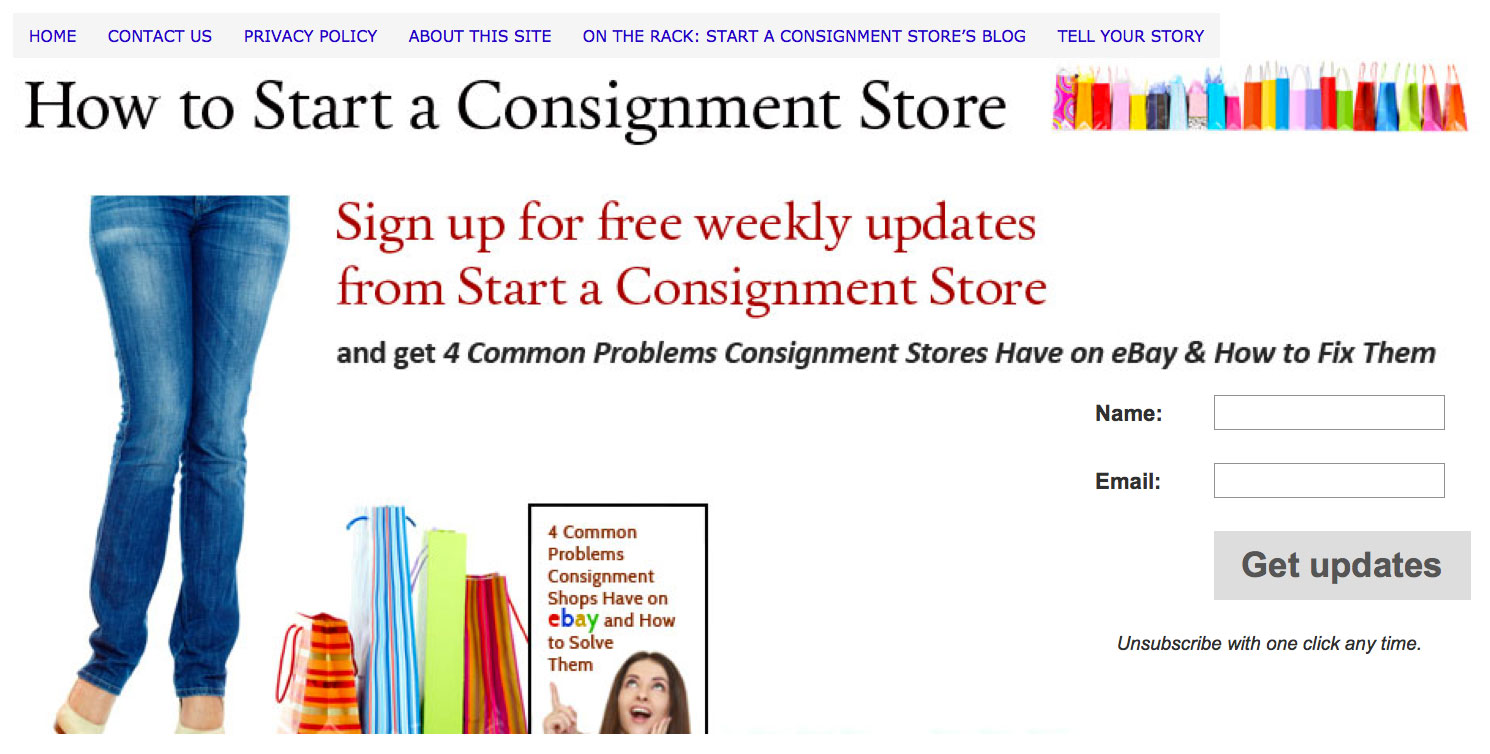 ConsignmentStoreFeatureBox