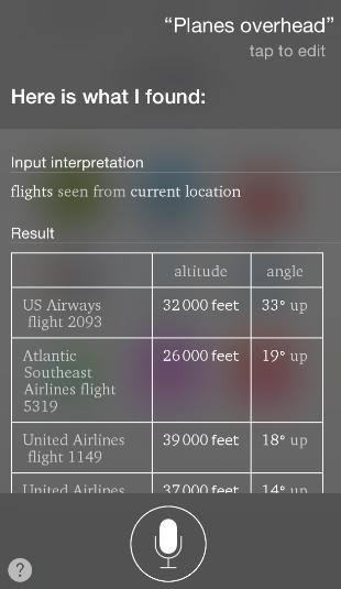 planes-overhead