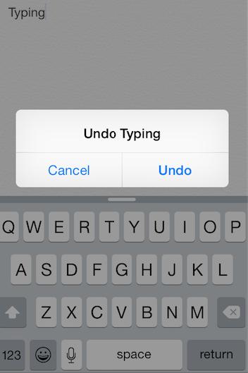 undo-typing