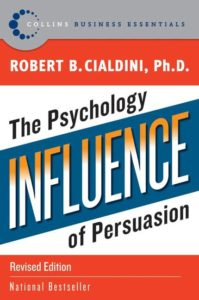 Top 10 Books on Persuasion Every Solopreneur Should Read
