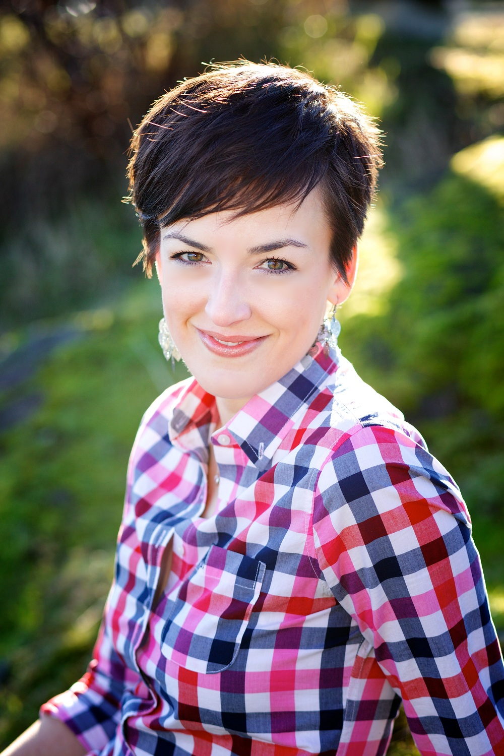 Joanna Wiebe - Copy Hackers for Copyblogger