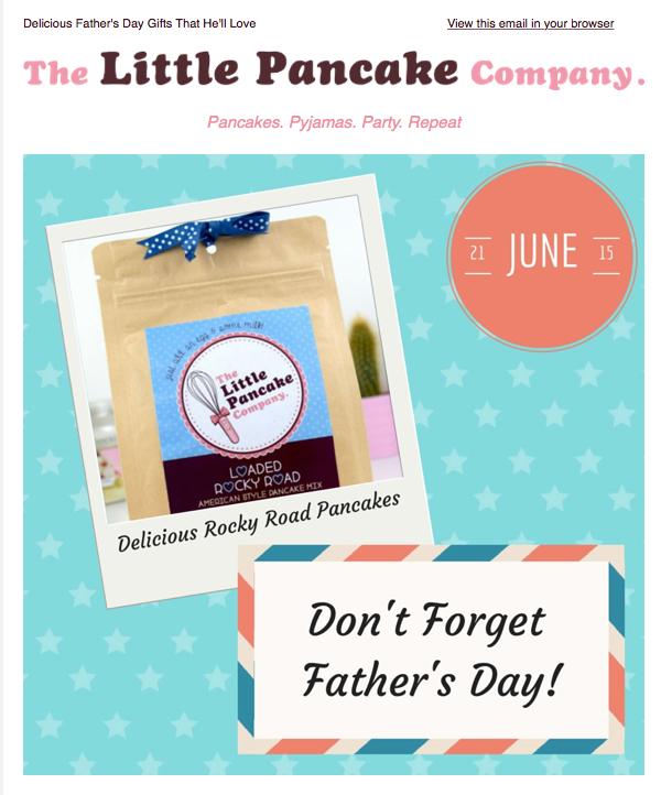 Pancake_company