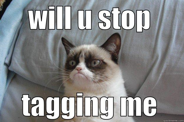 grumpycat-tagging