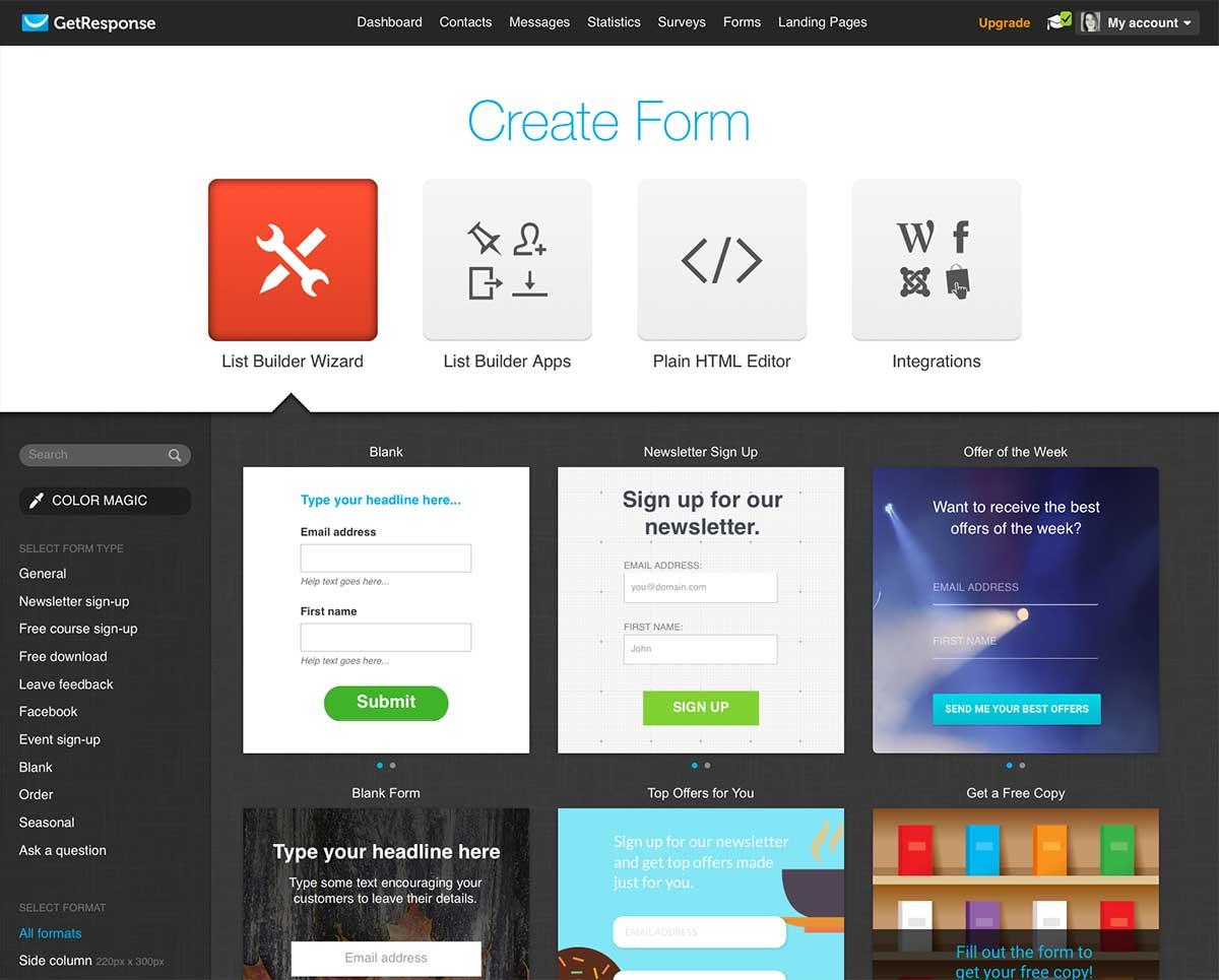 CreateForm2_2