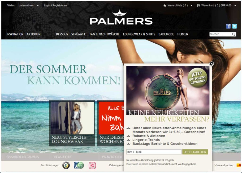 Palmers2