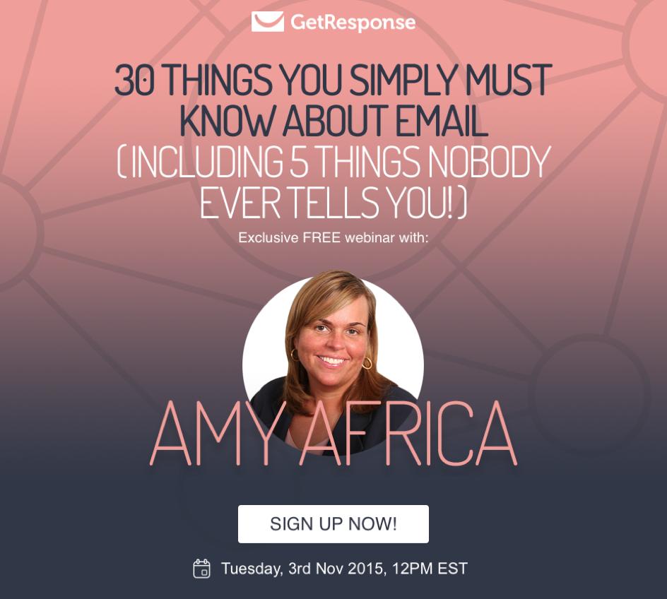 Amy_Webinar