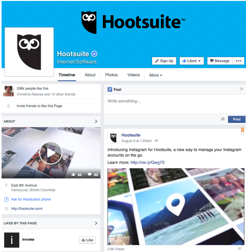 Hootsuite_fb