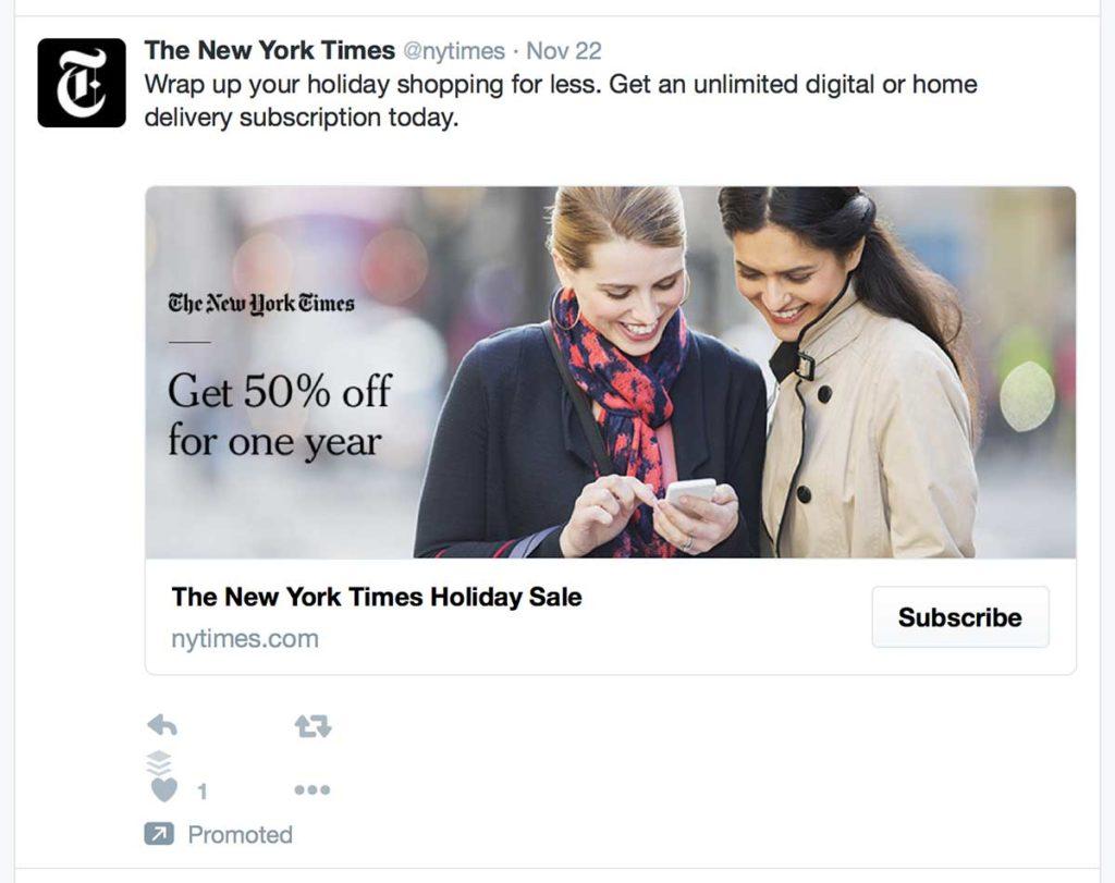 NYT_Twitter