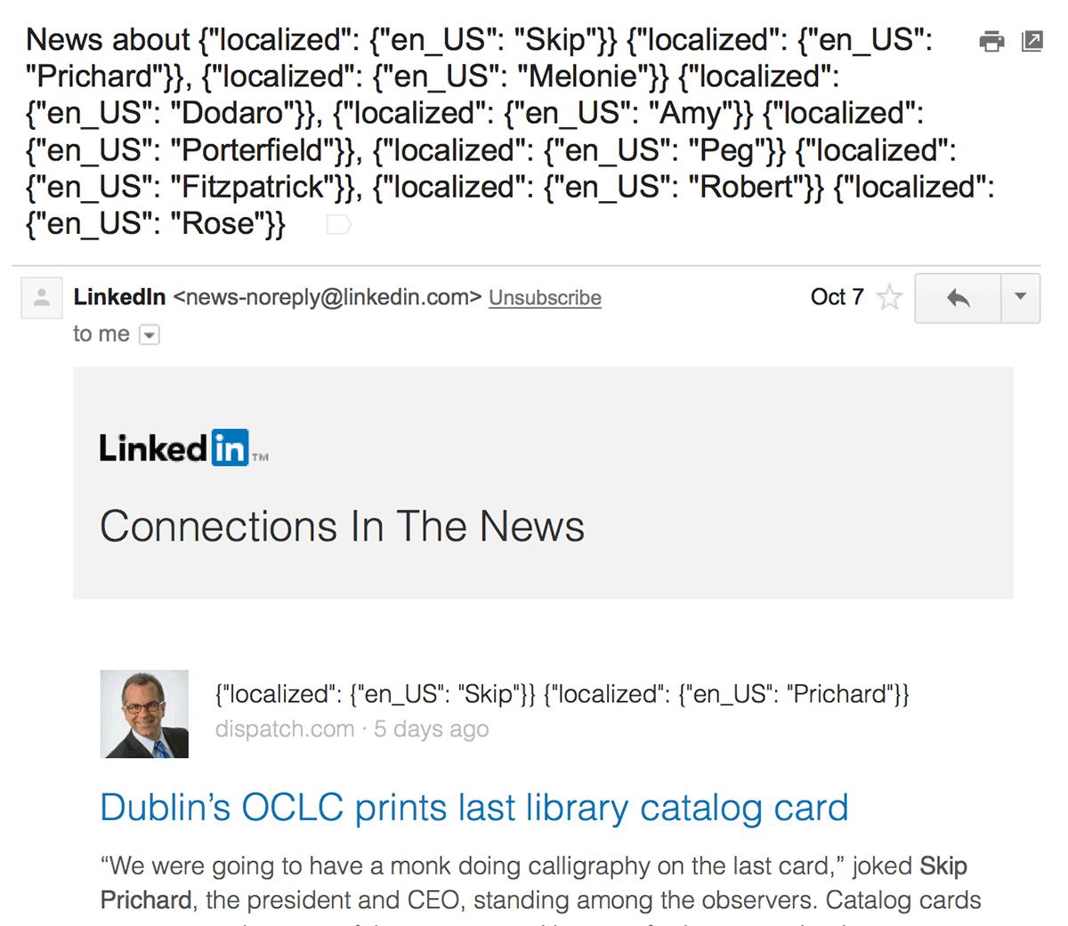LinkedInBotchedSubjectLine