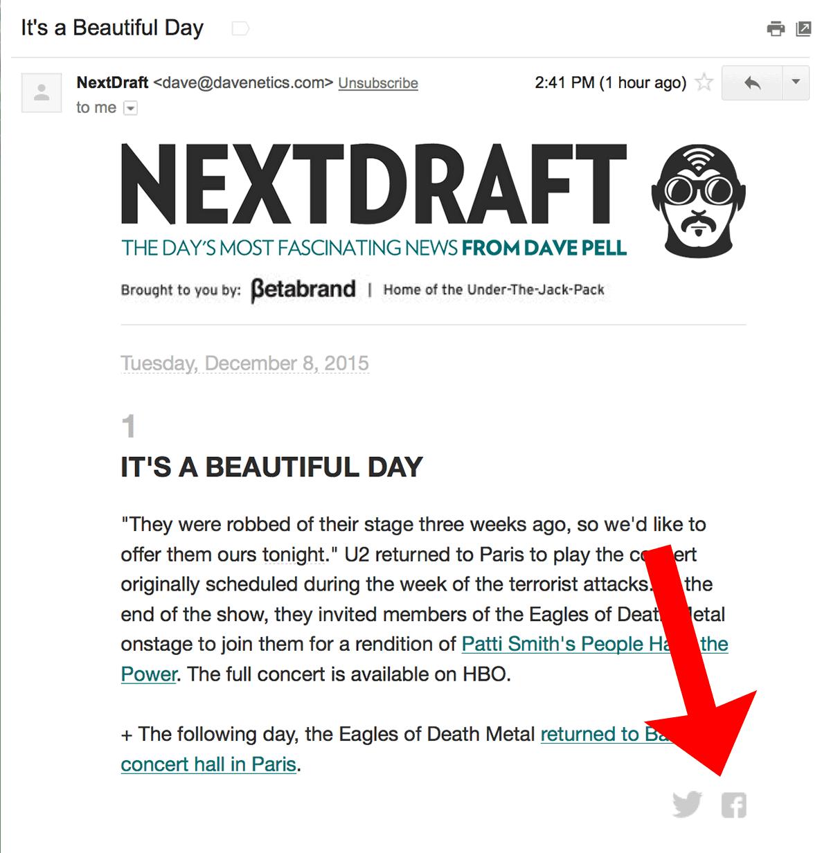 NextDraftFacebookShare1