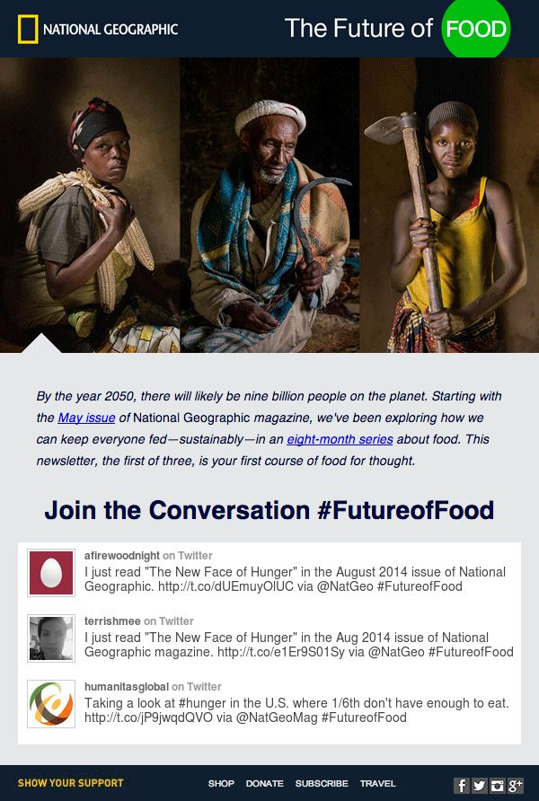 nationalfutureoffood