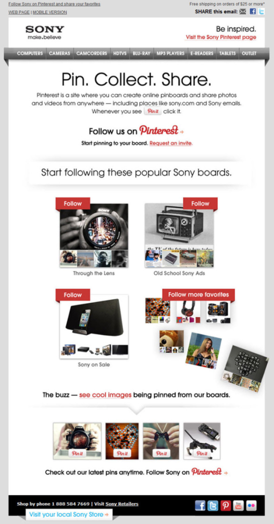 sony_email-blog-full-537x1024