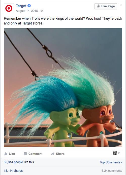 Target_trolls