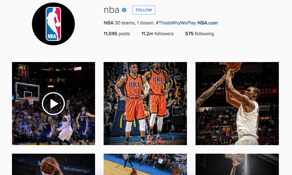 nba_instagram