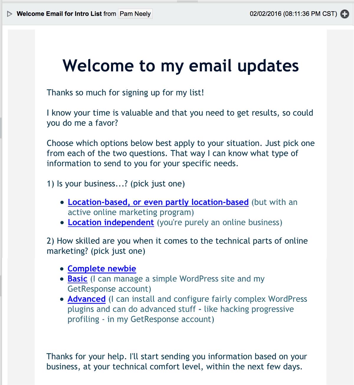 WelcomeEmailFULL