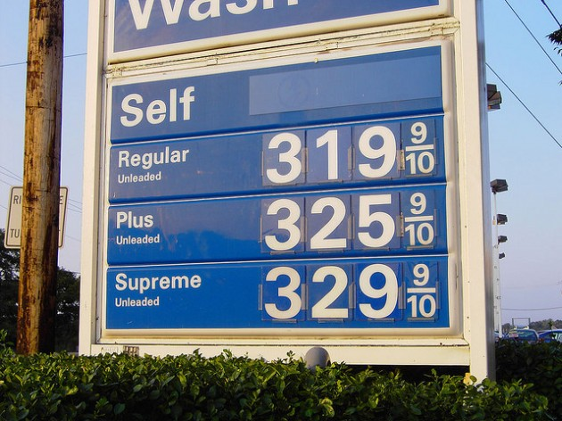 gas-pricing-psychological-pricepoint