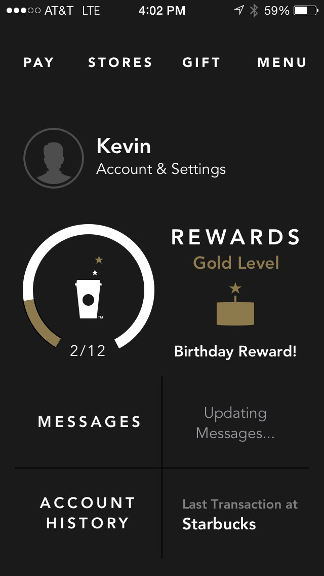 starbucks-reward