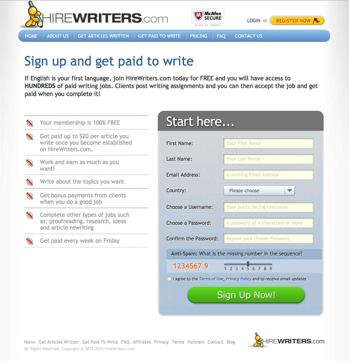 HireWritersOptinForm