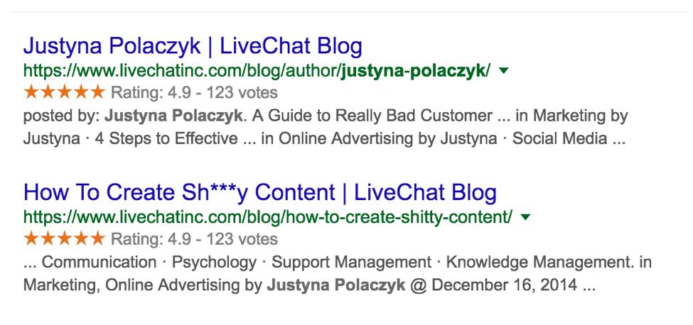Justyna_google