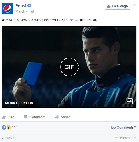 pepsi-facebook