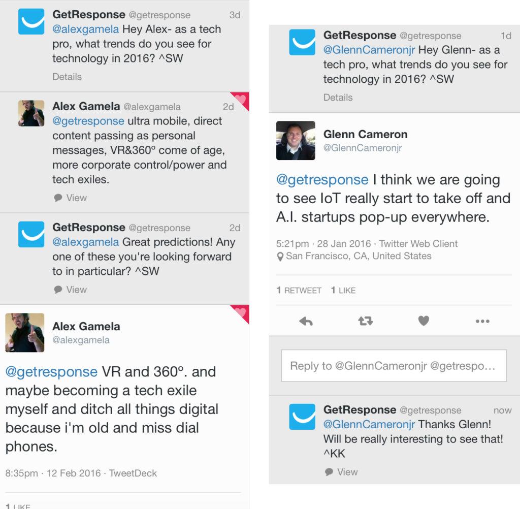 tech_tweets