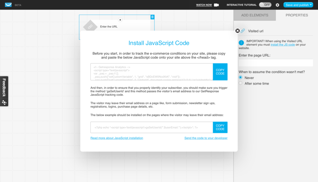 Java_script_code