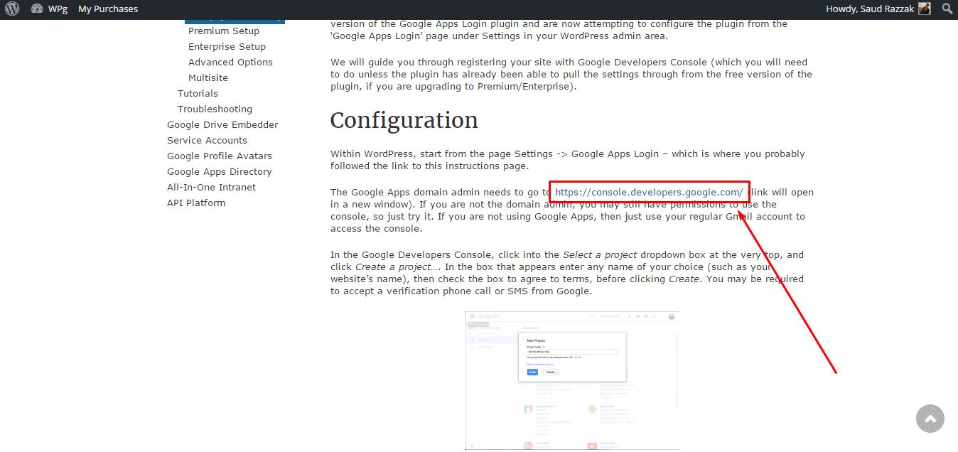 WordPress Conf
