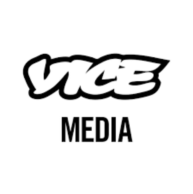 vice-media