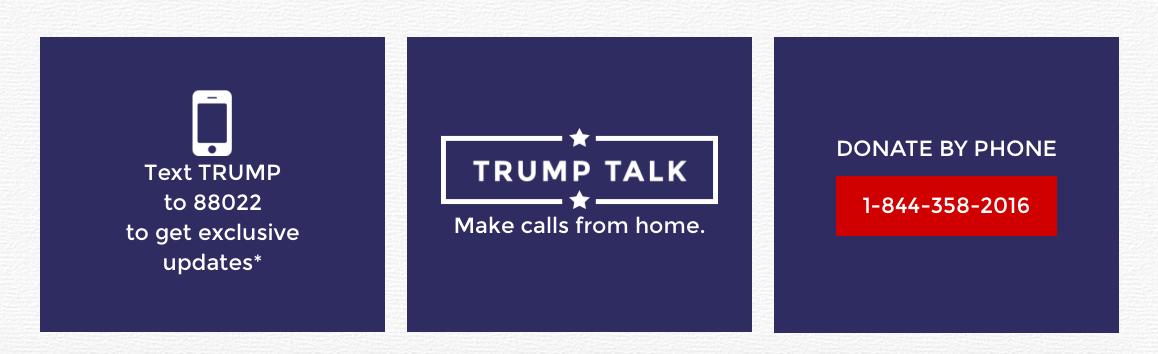 sms_trump