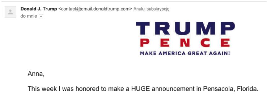 trump_welcome