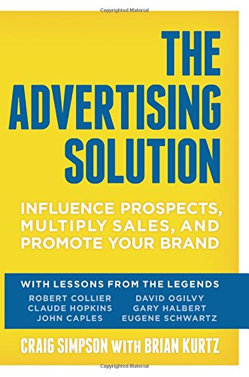 marketing-book