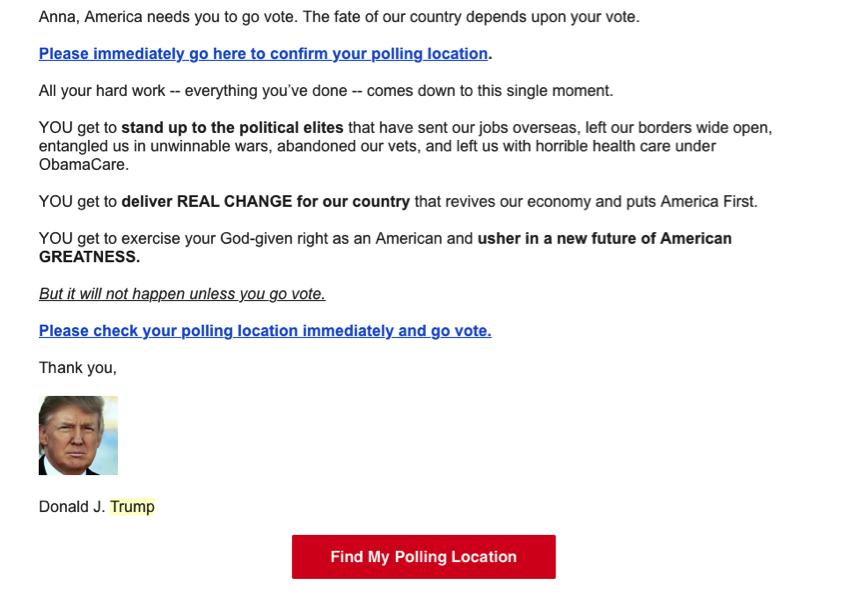 polling_location