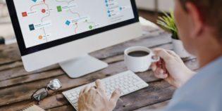 GetResponse Action-Based Autoresponders Evolve into Marketing Automation