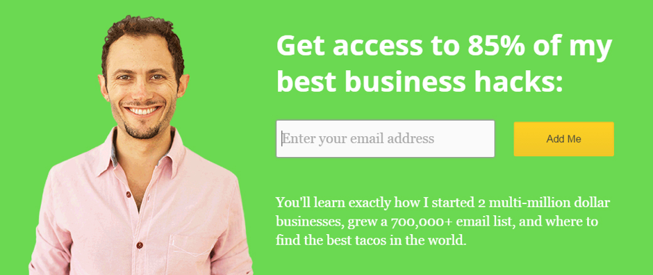 how to use email marketing for lead nurturing