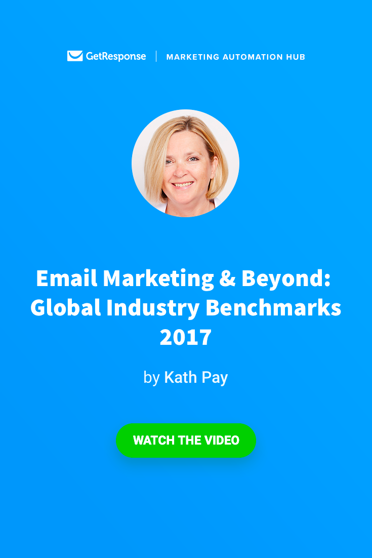 email marketing and beyond